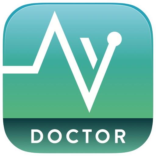 Ayukrt for Doctors