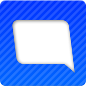 Imessage app review