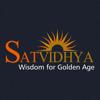 SatVidhya