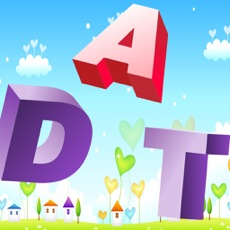 Activities of ABC Kids Match