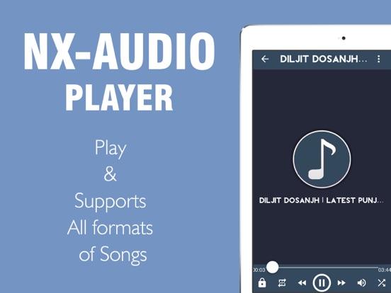 NX Player PRO - Play HD videosのおすすめ画像3