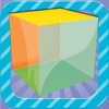 Cubiks - Cube Puzzle - iPhoneアプリ