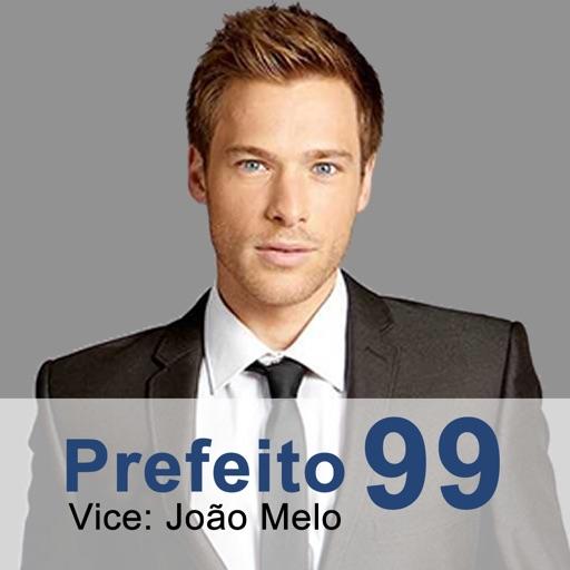 Prefeito 99