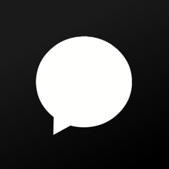 SMessenger - SMS Text Messaging, Voice, and Video