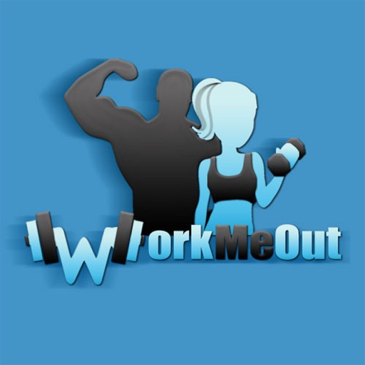 WorkMeOut - Jaber Al-Rasheed