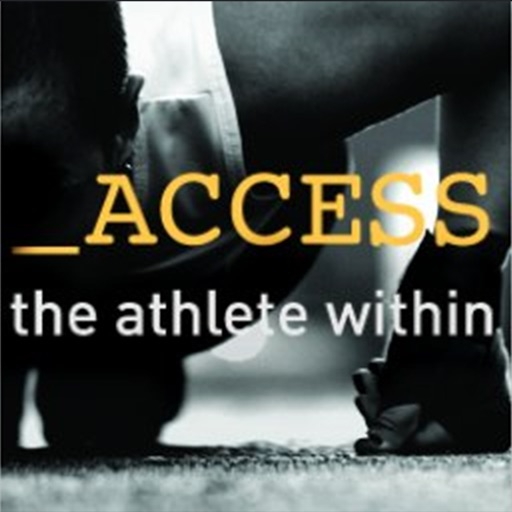 CF Access