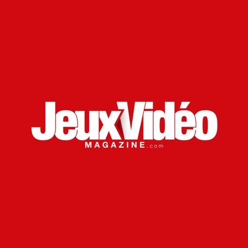Baixar Jeux Vidéo Magazine - Le Magazine para iOS