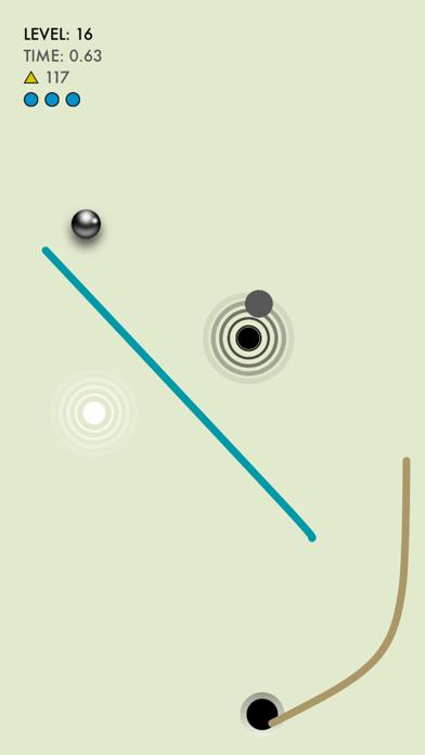 merkuri gravity screenshot three