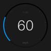 速度表 - Speed-T
