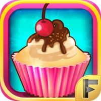 Codes for Cupcake Maker Free - The Cake Baking Game For Kids Hack