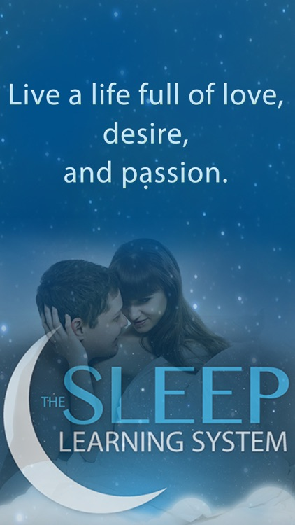 Dating, Love, and Relationship Confidence Bundle Hypnosis and Meditation from The Sleep Learning System
