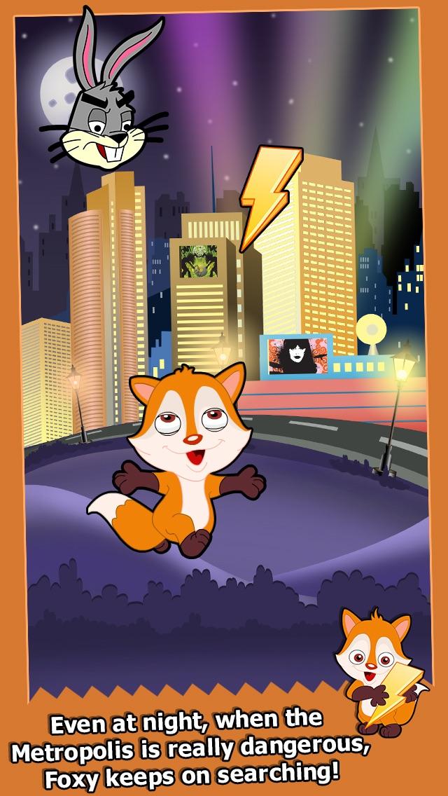 Flash Fox-4
