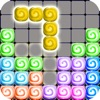 Candy Block Puzzle King - A Fun And Classic 10/10 Grid Game