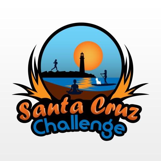 Santa Cruz Challenge