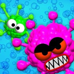 JellyBugs