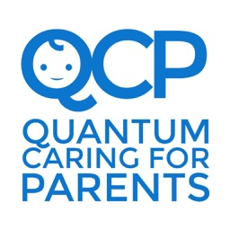 Quantum Caring for Parents (QCP) - NICU