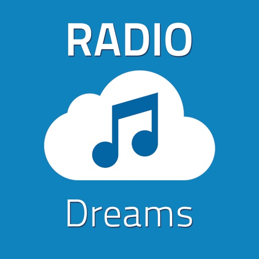 Radio Dreams