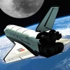 Moon Expedition: Space Exploration - iPhoneアプリ
