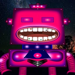 Dental For Kids Super Hero Iron Robot Games Free Super Hero Madness