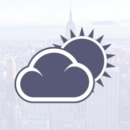 Weather Updates, Forecast & Reports for Your Local City