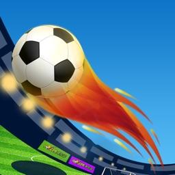 Soccer Kick 2016