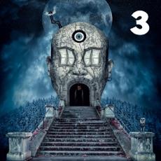 Activities of Escape Quest - Dark Evil House 3
