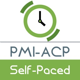 PMI-ACP: Agile Certified Practitioner