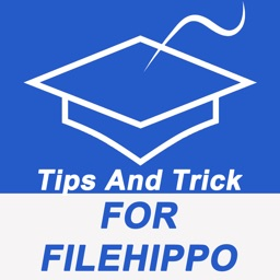 Tips And Tricks For FileHippo