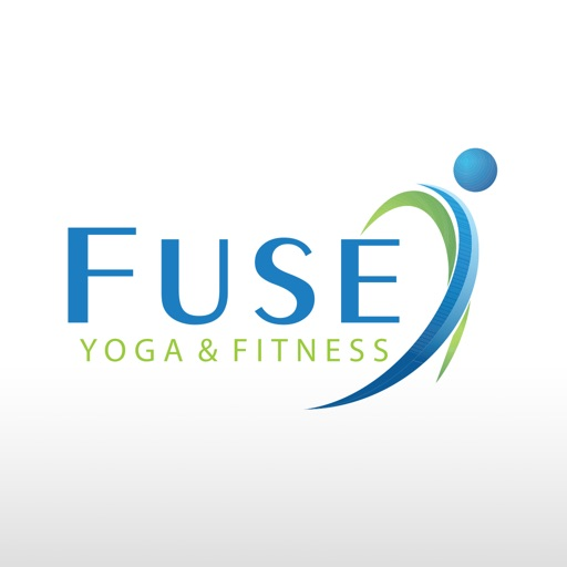 Fuse Yoga & Fitness