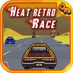 Real Car Race - car racing games for kids