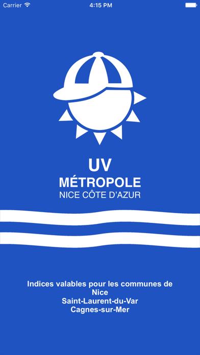 UV Métropole Nice Côte d'Azurのおすすめ画像1