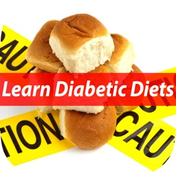 Best Managing Diabetic Diet Made Easy Guide & Tips for Beginners