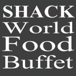 Shack World Buffet