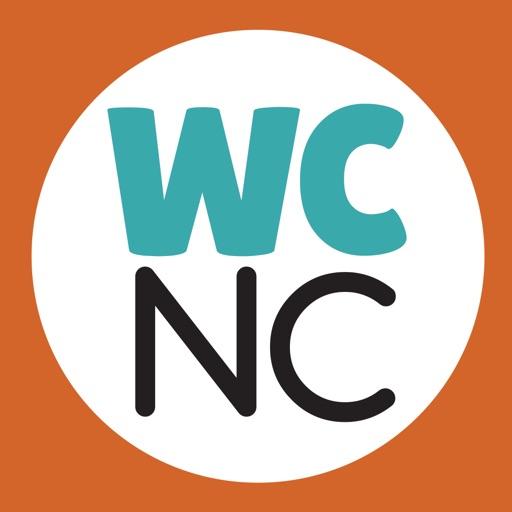 Worker Coop Nat'l Conference