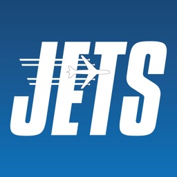JETS Magazine - Aviation heritage news on classic airliner, military aircraft, aeroplane & jets