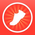Runmeter GPS - Running Cycling Walking Jogging Run & Interval Training icon