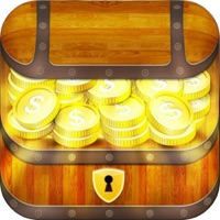 Codes for Coin Billionaire - Clicker Road To Your Own Successful Business Free Game Hack