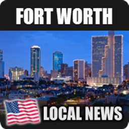 Fort Worth Local News