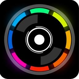 Drum Pads Machine - Beat maker & dj music studio