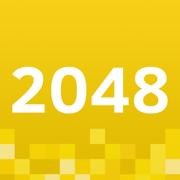 2048 2048中文版-2016多种2048情侣新玩法