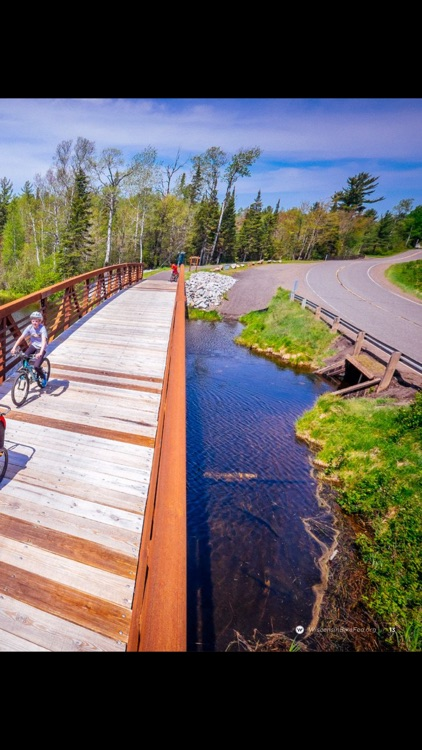Wisconsin Bike Fed