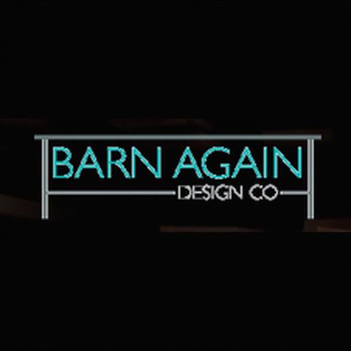 Barn Again Design