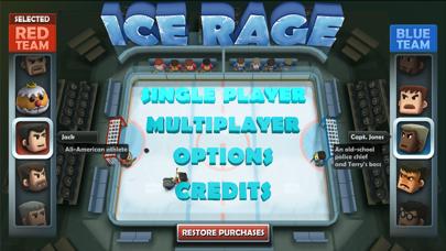 Ice Rageのおすすめ画像4