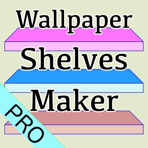 ShelvesMaker