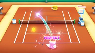 Tennis Bitsのおすすめ画像2