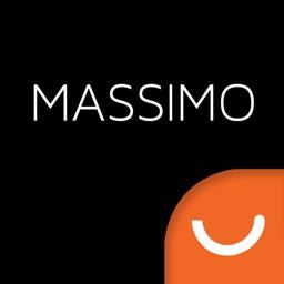 Massimo Izzy