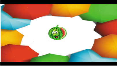 pictures fruits game - My Apps Colorings Books For Kids Free screenshot two