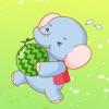 宝宝猜谜语-水果