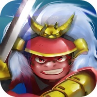 Codes for Ninja Turtle Samurai Incredible Warrior Hack