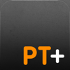 Physical Therapist Plus – Exercise Videos for Rehabilitation Professionals
